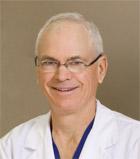 Jon Benner MD