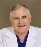Michael Lurie MD